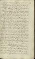 Dressel-Stadtchronik-1816-059.tif