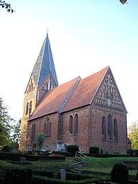 Dreveskirchen Kirche 1.jpg