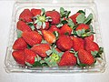 Driscoll's Strawberries opened (33030601811).jpg