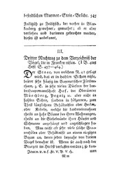 Dritter Nachtrag zu dem Verzeichniß der Vögel, die in Franken nisten, S. 545-549