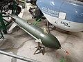 Drohne CL 289 des Lenkflugkörpersystems AN USD 502 Bild 1.JPG