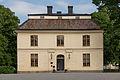 Drottningholm June 2013 05.jpg