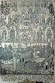 Drvorezni kliše sa predstavom manastira Vraćevšnice 2.jpg