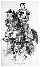 Biographie de Bertrand Du Guesclin 139px-Du_guesclin_neuville