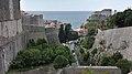 Dubrovnik (213621665).jpeg