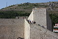 Dubrovnik - Flickr - jns001 (60).jpg
