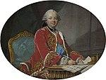 Duc de Choiseul portrait.jpg