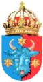 Duchy of Bukovine.png