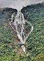 Dudhsagar Waterfalls 2.jpg