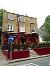 Duke of Hamilton, Hampstead, NW3 (5920907501).jpg