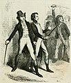 Dumas - Le Chevalier de Maison-Rouge, 1853 (page 137 crop).jpg