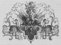 Dumas - Vingt ans après, 1846, figure page 0450.png