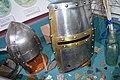 Dundonald Castle Visitor Centre - Exhibition4.jpg
