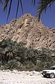 Dunst Oman scan0153 - Wadi Bani Khaleed.jpg