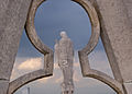 Duomo di Milano (4619108973).jpg