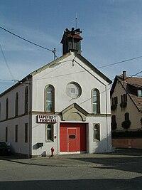 Dup synagogue pompiers 01.jpg