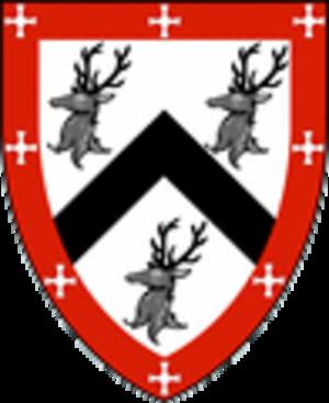Colleges of Durham University