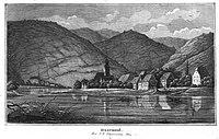 Dusemont 1838.jpg