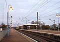 Dusk at Ely railway station - geograph.org.uk - 1624688.jpg