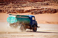Dusty journey - water tank truck.jpg