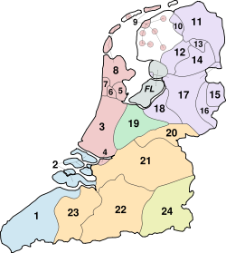 Dutch-dialects.svg