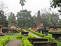 Dutch Cemetery together with all tombs & monuments 5.jpg
