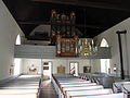 Dutch Church Sleepy Hollow 1.JPG