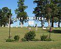 Duty Cemetery (1379919487).jpg