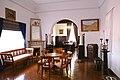 Duwisib Castle-3582 - Flickr - Ragnhild & Neil Crawford.jpg