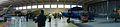 Duxford October 2011 Air Show - Flickr - p a h (34).jpg
