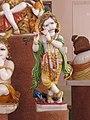 Dwaraka and around - during Dwaraka DWARASPDB 2015 (20).jpg