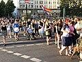 Dyke March Berlin 2019 022.jpg