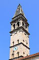 Dzwonnica kościoła św. Mikołaja w Peraście.jpg