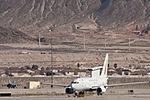 E-7A at Red Flag in Feb 2013 2.jpg