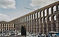 E-Segovia-Aquädukt.jpg