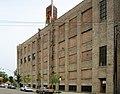 E-Z Polish Factory Chicago.jpg