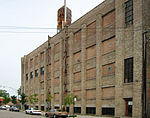 E-Z Polish Factory Chicago.jpg