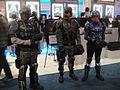 E3 Expo 2012 - Planetside soldiers (7640586184).jpg