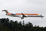EC-JTT CRJ900 Air Nostrum SCQ.jpg
