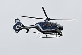 EC135 GENDARMERIE 14 JUILLET 2020 (50112507631).jpg