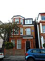 EDWARD THOMAS - 61 Shelgate Road Clapham London SW11 1BA.jpg