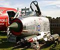 EE Lightning F53 (ZF582) (6888810159).jpg