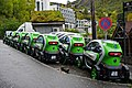EMobility eTour Renault Twizy Geiranger 10 2018 3010.jpg