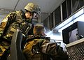EOD Airmen train with robot technology 120723-F-GR962-225.jpg