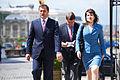 EPP Summit 23 June 2011 (5880403361).jpg