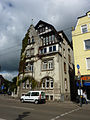 ES Neckarstraße 57 Wolken.jpg