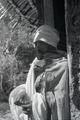 ETH-BIB-Abessinischer Priester in Debre Libanos-Abessinienflug 1934-LBS MH02-22-1025.tif