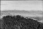 ETH-BIB-Bachtel-Kulm mit Alpen-LBS H1-015315.tif