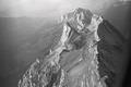ETH-BIB-Bergzug im Alpsteinmassiv-Weitere-LBS MH02-38-0014.tif
