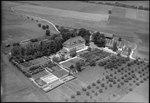 ETH-BIB-Courtételle, Agricole, du, Jura, Courtemelon, Delsberg, landw. Schule-LBS H1-015143.tif